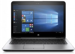 HP EliteBook 840 G383