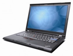 Lenovo-ThinkPad-T400