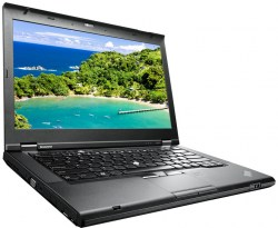 Lenovo_ThinkPad_T430