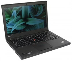 Lenovo_ThinkPad_X24016