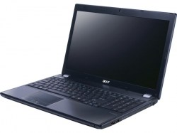 acer-travelmate-5760