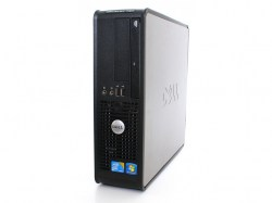 dell-optiplex-780