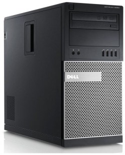 dell-optiplex-9020