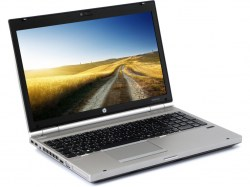 hp-elitebook-8570p9
