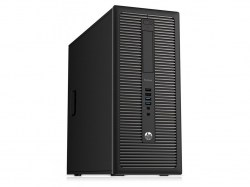 hp-pro-desk-600-g1-tower-1